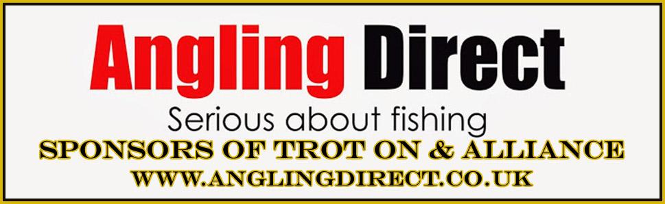 Whitby Boat Fishing on Alliance