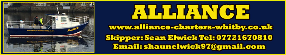 Alliance Charters